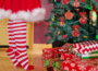 Christmas Traditions for Children