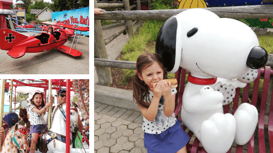 10 Best Tips for Visiting Canada's Wonderland