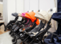 Best Umbrella Strollers for Daycare Drop-off and pick-ups