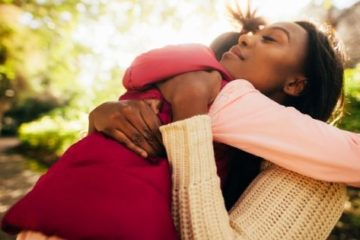 Social Distancing_ How To Survive and Thrive as a Mom