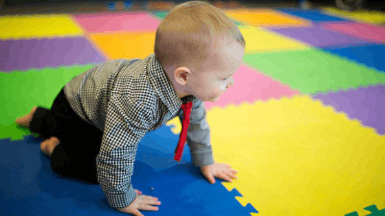 Top 25 Questions to Ask at Your Daycare Tour