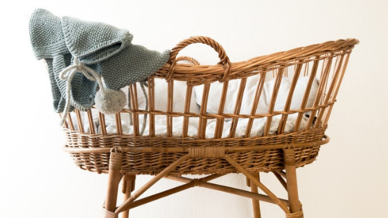 30 Budget-Friendly Ways to Baby Proof Your Whole House
