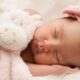 8 Amazing Tips for Managing A Baby's Sleep Regression