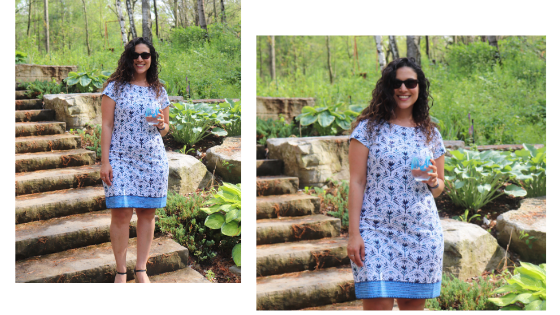 2021 Summer Outfits For Moms- Focus on classic styles